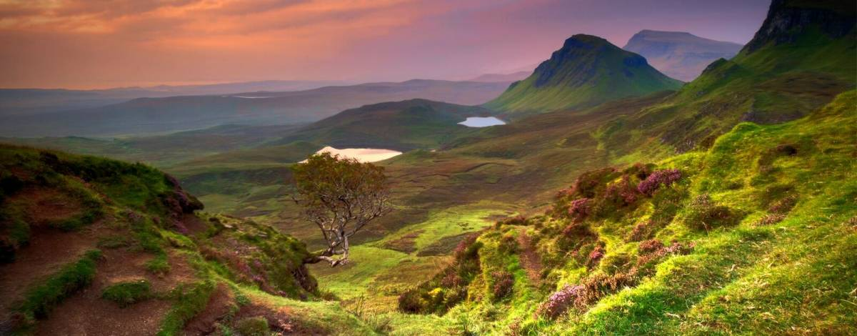 5 Day Highlands & Skye Tour departing Mon 11th May 2020 ... Map Of Skye Tour on map of elsternwick, map of dundee, map of south coast of england, map of faith, map of staffa, map of lewis, map of scott, map of alex, map of macleod, map of tiffany, map of uk, map of emma, map of highland, map of chris, map of alexis, map of sky, map of isle of man, map of avenue, map of mull, map of victoria,